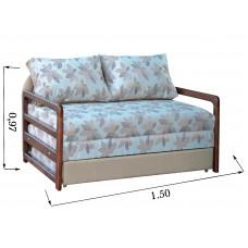 Диван - кровать Елвис 4