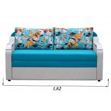 Диван - кровать Елвис 5