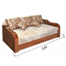 Диван - кровать Елвис 6