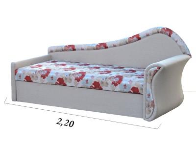 Диван - кровать Барон