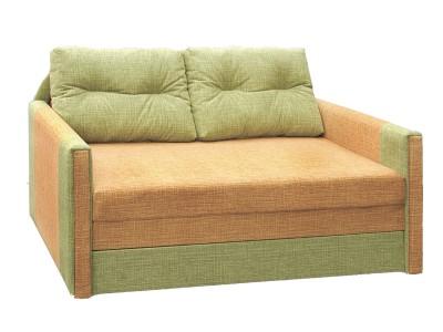 Диван - кровать Елвис
