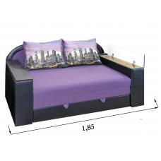 Диван - кровать Елвис (б. Престиж)