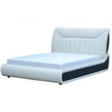 Кровать Альмера