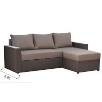 Угловой диван Марк
