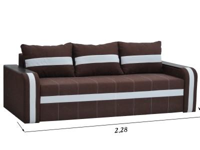 Диван - кровать Аделина