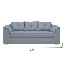 Диван - кровать Микс