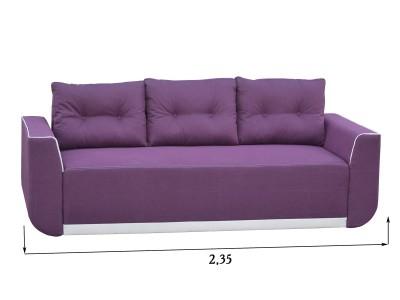 Диван - кровать Мириель
